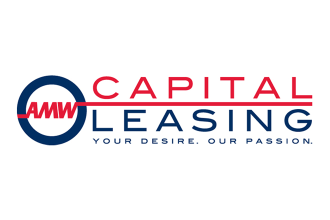 Fitch downgrades AMW Capital Leasing & Finance to 'BBB –(lka)'; Outlook Negative