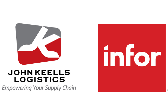 John Keells Logistics venture into operations optimization through digitalization