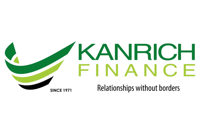 Kanrich Finance to raise Rs 2 billion capital through private placement