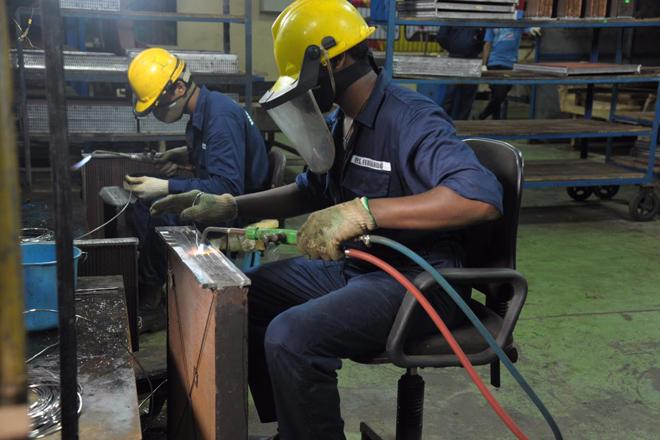Sri Lanka Automotive Component Manufacturers welcome budget proposals