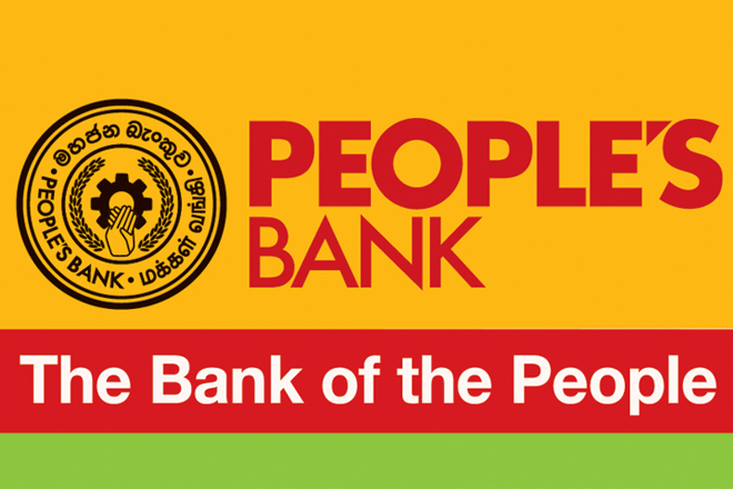No room for corruption when negotiating credit facilities with foreign parties: People's Bank