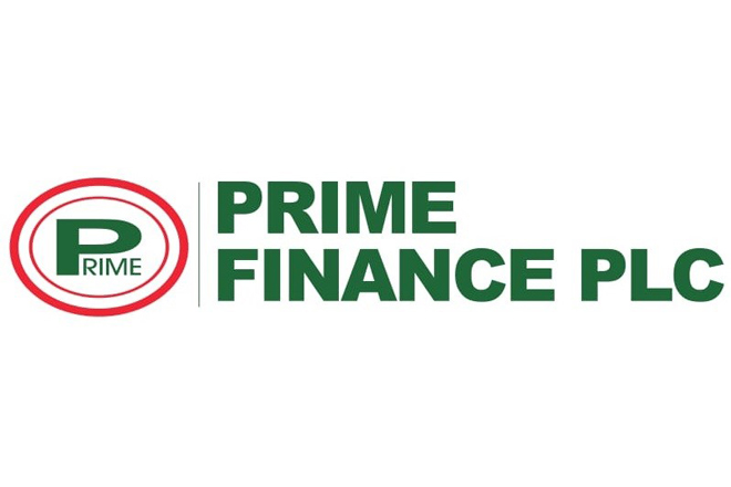 Prime Finance raises Rs. 527mn via rights issue to meet core capital requirements