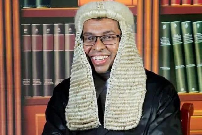 Saliya Pieris elected as 26th President of Bar Association of Sri Lanka