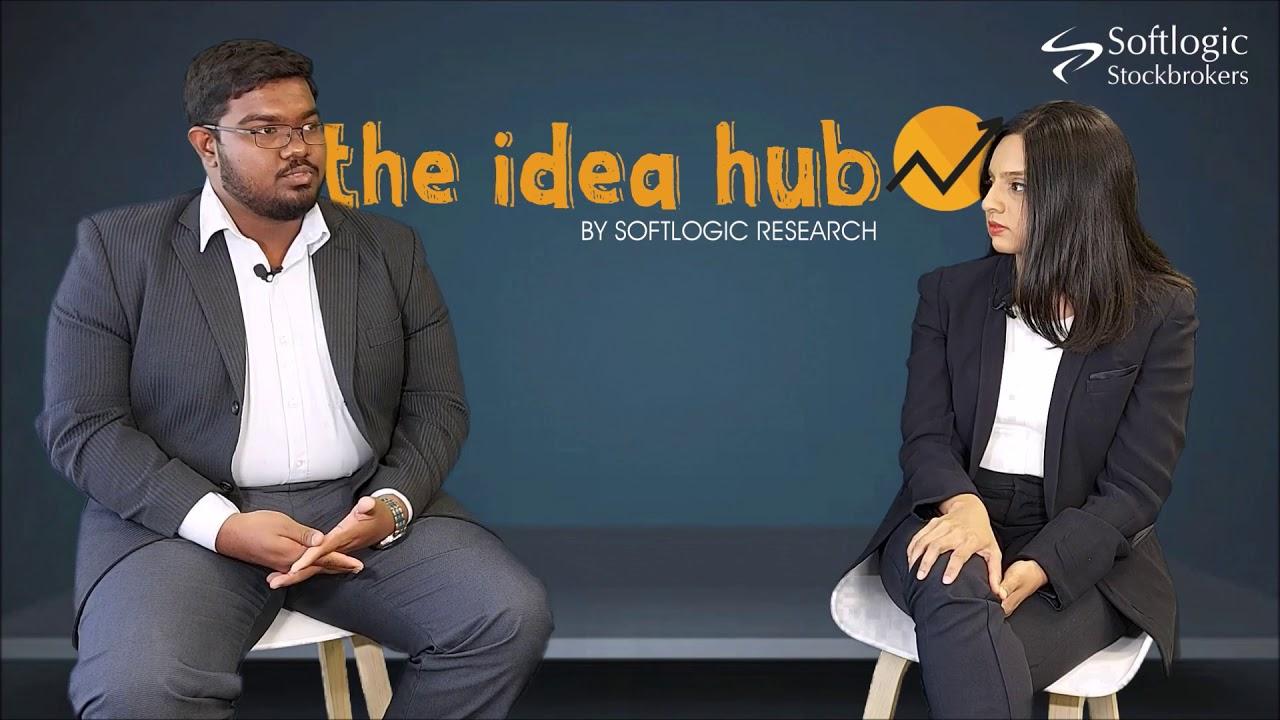 VIDEO: The Idea Hub E01: Haycarb PLC – The talk of the town