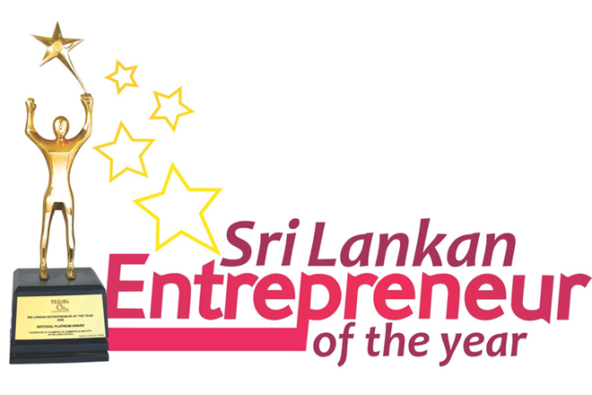All set for 24th Sri Lankan Entrepreneur of the year Awards