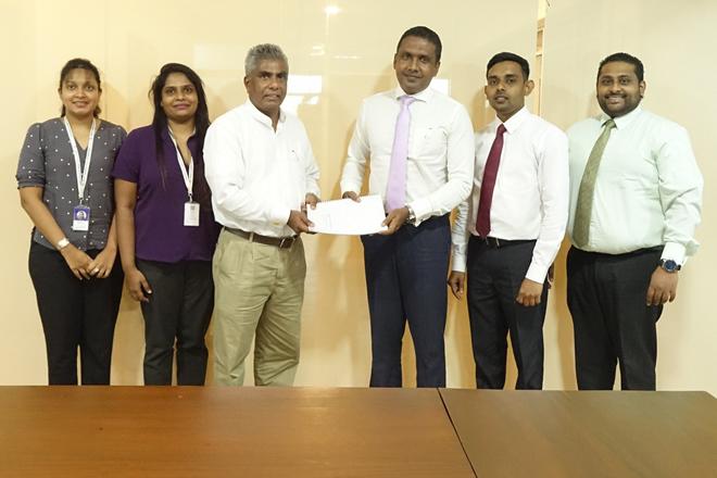Sarvodaya Development Finance embraces digitalization with Finetech Consultancy