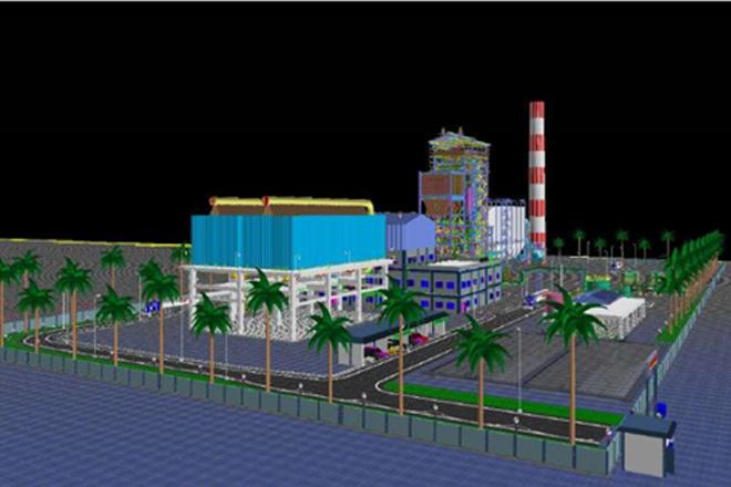 WindForce to develop Karadiyana Waste to Energy Power Plant