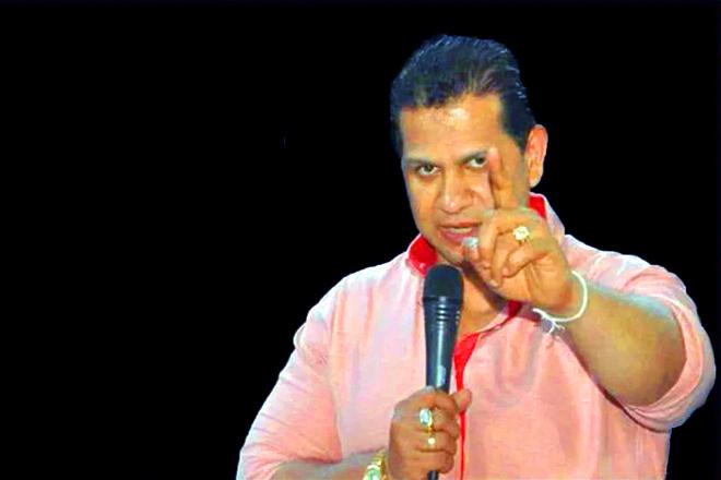 Bar Association of Sri Lanka raises concerns over presidential pardon given to Duminda Silva