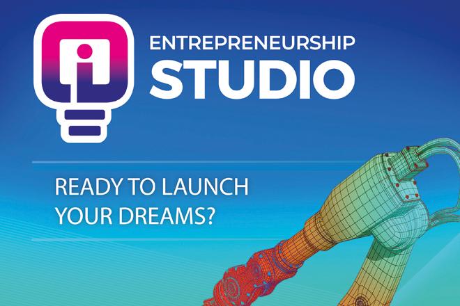 SLT-MOBITEL unveils 'Entrepreneurship Studio' to foster strong local tech Start-up ecosystem