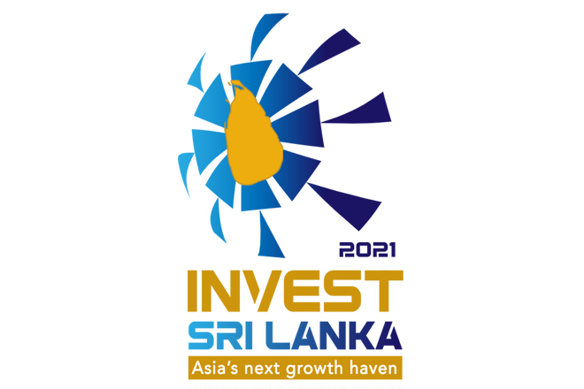 Sri Lanka Investment Forum concludes with over 4500 participants