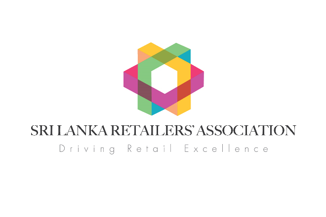 Sri Lanka Retailers' Association appeals for cost-sharing from Business Partners