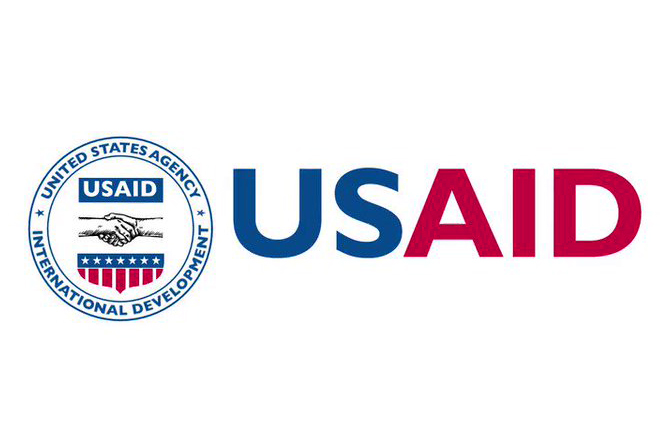 Steps to expedite development activities powered by USAID grants
