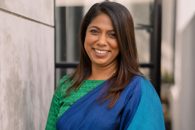 Visa appoints Avanthi Colombage as Country Manager for Sri Lanka & Maldives