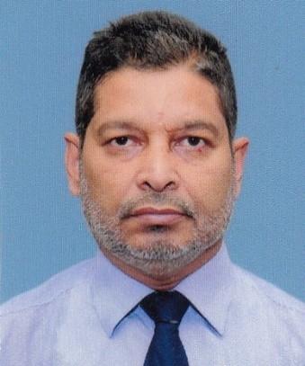 Former CEA Director General Muthukuda Arachchi joins H2O1 Board of Directors