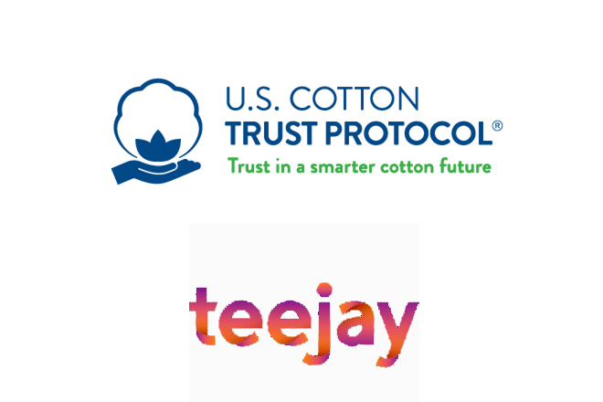 Teejay first Sri Lankan company to become US Cotton Trust Protocol Member