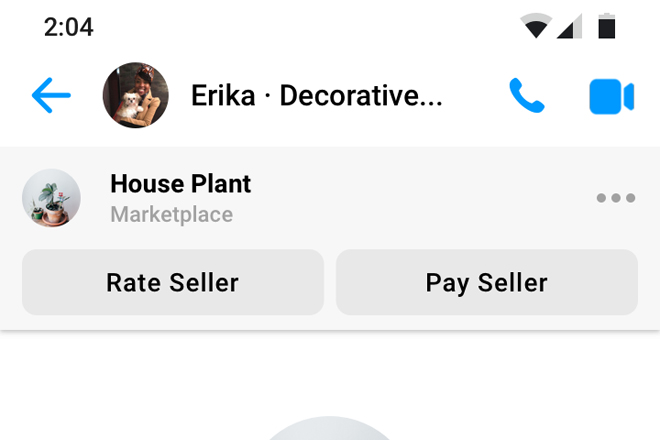 Facebook Marketplace Comes to Sri Lanka