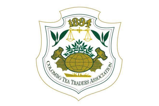 Quality characteristics of Ceylon Tea record noticeable decline due to fertilizer ban